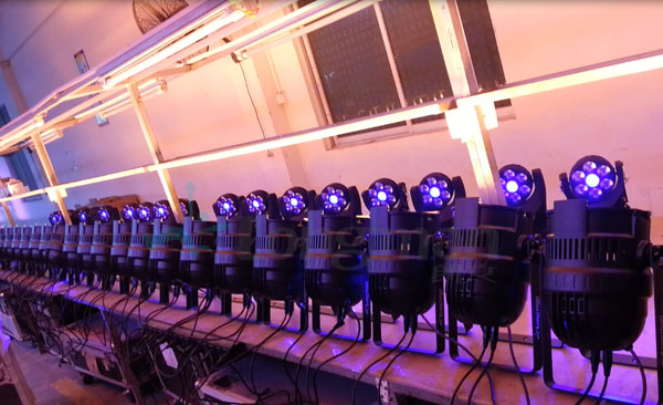 moving head light, led moving head, moving head light, moving head lighting, sharpy beam moving head light, led moving head lights 2