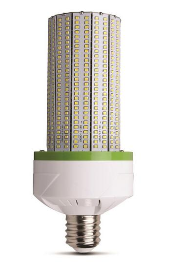 Longman:Venture Lighting Europe Launches Retrofit LED Corn Lamps