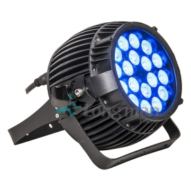 Parco R450 - led par light