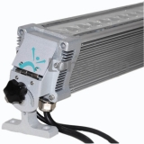 Vpower L100-outdoor wall wash light
