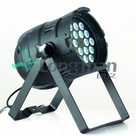F500- led indoor par light