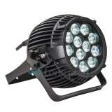 Parco R600 Outdoor LED Par Lighting