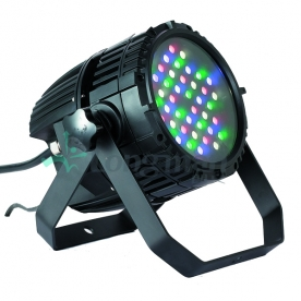 Parco R300 Outdoor LED Stage Lighting