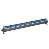 Vpower L450-outdoor LED wall washer