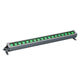 Vpower L350- RGBW LED pixel wall washer