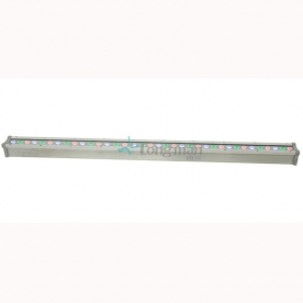 Excelsior 361RGB-rgb linear LED wall washing lights