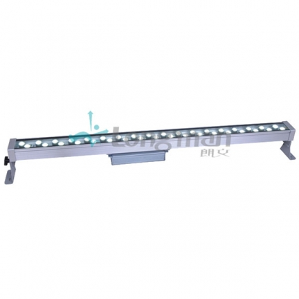 Excelsior 363AC-outdoor wall washer led
