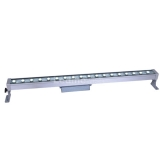 Excelsior 185AC-outdoor led wall washing lights