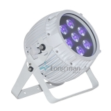Betteremo IP650-outdoor led battery light