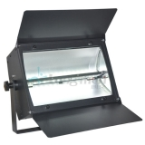 Strobeholic 1000 LED strobeLight