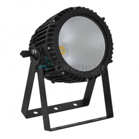 Unicorn BM100 COB ACW LED par can lights