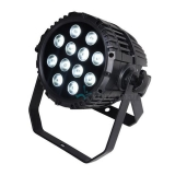Parco R400-12pcs 12w rgbaw 5in1 Led Par Light