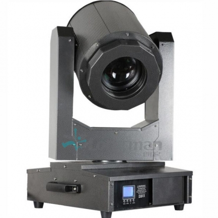 Aurora R500-Outdoor 350W 17r Beam Spot Moving Head Stage Lighting