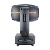 300W Led Spot Moving Head Stage Lighting