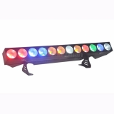 Phenix 300B cob led pixel bar stage light