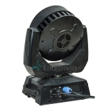 Pointy 600 ZOOM LED Zoom Moving Head Light