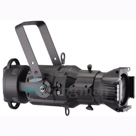 KeenFilm150- led profile fresnel ellipsoidal light