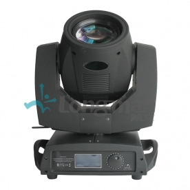 Loby Beam 7R230 LED Moving Head Lights